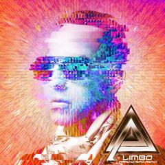 Daddy Yankee - Limbo (Arrowhead Remix)