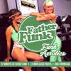 Father Funk - Funk Aerobics Mixtape (FREE DOWNLOAD)