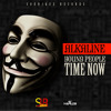 ALKALINE - YOUNG PEOPLE TIME NOW [RAW] - @souniquerecords | Dancehall | 2014 @21sthapilos