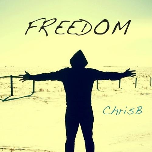 ChrisB - Freedom