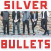 Silver Bullets - That's My Kind Of Night (Luke Bryan)