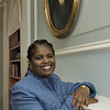 Sermon- Rev. Dr. Vanessa Allen Brown- 10/5/14