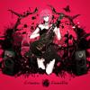 [Vocaloid] Megurine Luka ~ Corruption Garden