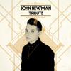 Day One - John Newman