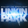Steady130 Spotlight: Linkin Park (50-Minute Workout Mix)
