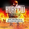 Exco Levi - If You Wanna Leave (Kurfew Riddim) Konsequence Muziq - October 2014
