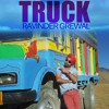 Sade Kehra Chalde Truck - Ravinder Grewal - 2014