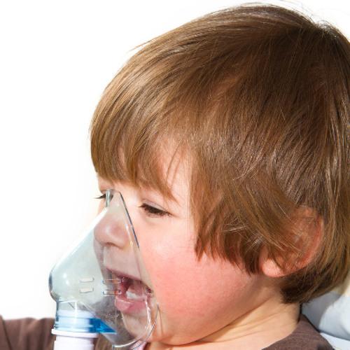 Mukowiscydoza – najczęściej występująca choroba genetyczna u ludzi!