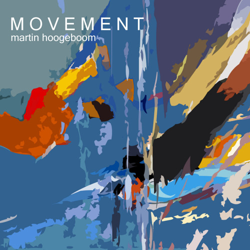 2nd Movement (Please Read Description)