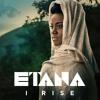 Etana - Trigger