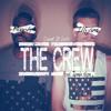 Illijam & Magoh - The Crew (Count It Loss)