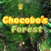 Chocobo Hot or Cold: Super Mario Kart Remix