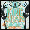 King Khan and The Shrines - Squidbillies Theme