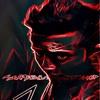 Nicky Manaj -Super Bass- SaadDevilsWorkshop Remix