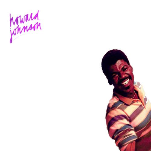 Howard Johnson - Take Me Through The Night (House Funk 2014 Remix)