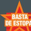 Basta De Estopa