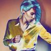 La Roux - Sexotheque (SBY Remix)