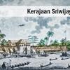 Gending Sriwijaya (Lagu Daerah Palembang)