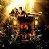 Inkyz - Jungle.mp3