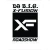 DJ B.i.G. - Kuldip Manak - JUGNi  (RAW 2 THE FLOOR) DUB ELECTRO MIX