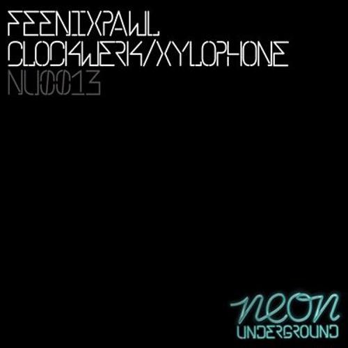 Feenixpawl - Xylophone