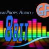 Medley Classic To 8bit BIP SC