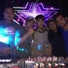 Non Stop 31 Hi DJ MAN 2Q14