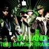 Dj Handheld - Usher Ft. Lil Jon Ludacris - Yeah  [PRIMETIME BANGER TRANSITION] 2014