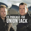 Union Jack Podcast For ClubbingSpain.com Mixed by Union Jack