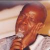ANI  YALI AMANYI..............WILLISON BUGEMBE(Elly Wamala)