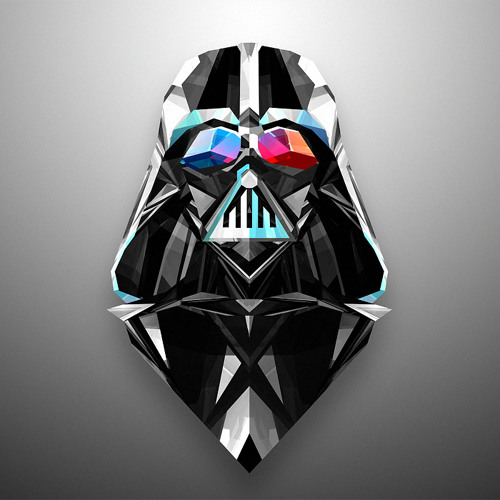 The Imperial March (Tujamo Version) By NashtyD