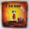 I Am Broken mp3