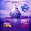 Clean Bandit - Rather Be (Lash Remix)