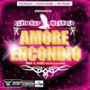 Metrolo Ft Elvin Rap - Amore Encondio