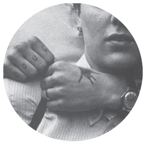 Manni Dee - Sister Nobody - Mønic Version - Osiris Music uk