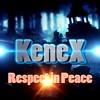 KeneX feat. Ciruz - Herzschlag (2014)