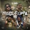Skippa Da Flippa - Muscle Ft. Migos & Jose Guapo [Prod. Murda]