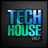 Dj Tum In Da Mix - Tech House 2