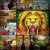 UN POQUITO MAS   J J  salsa caliente brava MP3 Download