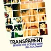 Transparent: Behind the Scenes with Jill Soloway (#1)