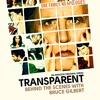 Transparent: Behind the Scenes with Music Supervisor Bruce Gilbert