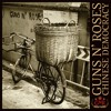 Guns N' Roses - I.R.S. (Mix)