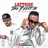 Leftside - The Rebirth Vol. 1 (Mixed By Dj BD)