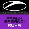 Faruk Sabanci - Ruya [A State Of Trance Episode 685] [OUT NOW!]