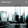 Dream In Chicago EP Promo