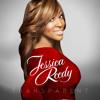 Jessica Reedy - Better