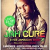 - Jah Cure Promo Mix -