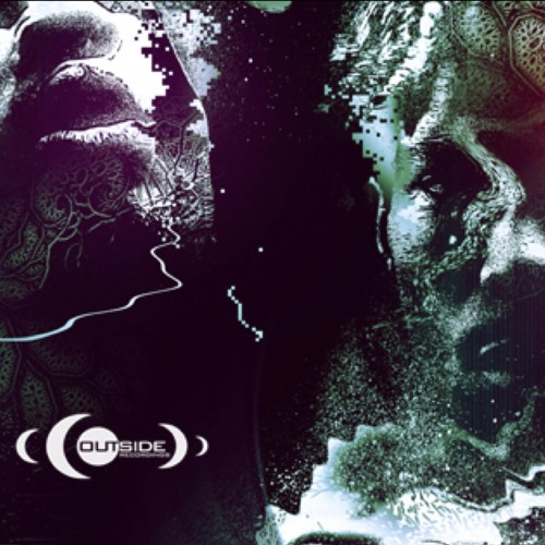 N'DangR Species - Brainfeeder Remix [FREE DOWNLOAD]