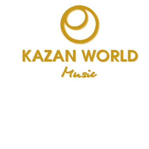 Kazan World - IDEL