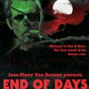 Dawn of the Apocalypse | End of Days